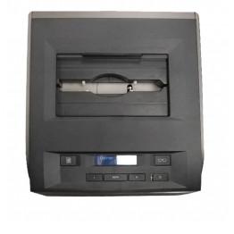 Сканер Huvitz HFR-8000 Huvitz Офтальмология ForaMed
