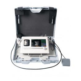 Ультразвуковой сканер PIROP, ECHOSON
