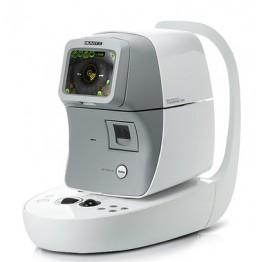 Тонометр Huvitz HNT-7000 бесконтактный (пневмотонометр) Huvitz Офтальмология ForaMed