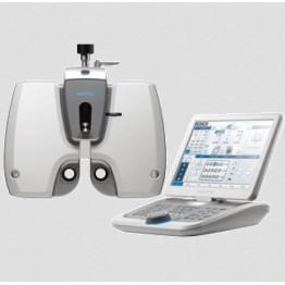 Электронный фороптор HDR-9000 Huvitz Офтальмология ForaMed