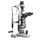 Щелевая лампа Huvitz HS-5000 Huvitz Офтальмология ForaMed
