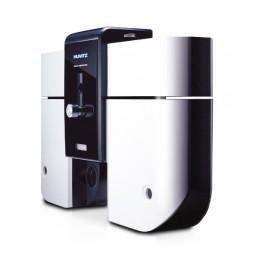 Электронный фороптор HDR-7000 Huvitz Офтальмология ForaMed