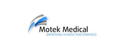 Motek Medical
