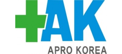 APRO KOREA Inc