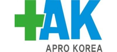 APRO KOREA Inc