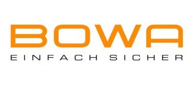 BOWA electronic GmbH & Co KG
