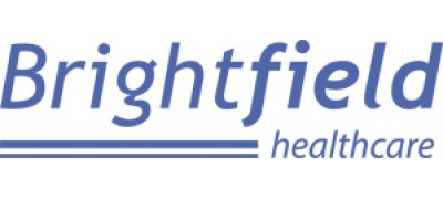Brightfield healhcare