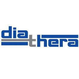 Индикатор внутриглазного давления ИГД-02 «ПРА» Diathera Diathera Офтальмология ForaMed