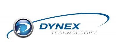 Dynex Technologies Inc