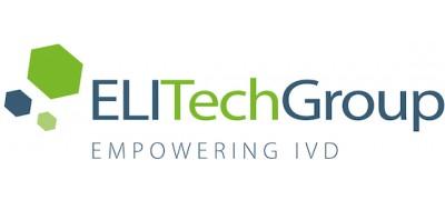 ELITech Group B.V.