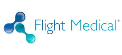 Flight Medical Innovations Ltd