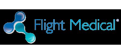 Flight Medical Innovations Ltd