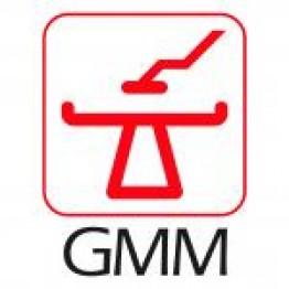 Современный рентген-диагностический комплекс на 2 рабочих места OPERA RT20 GMM Рентгенология | Томография ForaMed