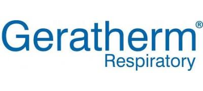 Geratherm Respiratory