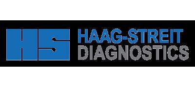 HS-Diagnostics