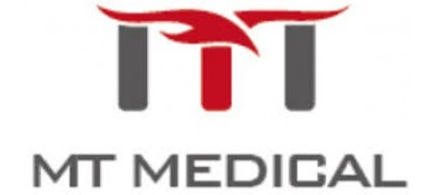 Hefei MT Medical Co Ltd