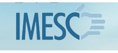 IMESC