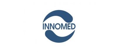 Innomed