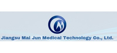 Jiangsu Maijun Medical Technology Co Ltd