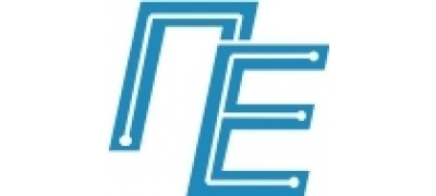 ООО «НИИ прикладной электроники»