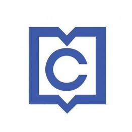 Картинки по запросу ао медоборудование логотип
