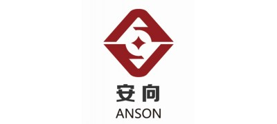 Shanghai Anson International Trade Co Ltd