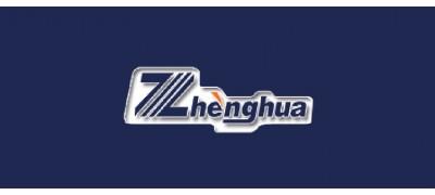 Shanghai Etar Mechanical And Electrical Technology Co Ltd