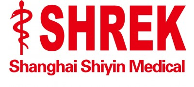 Shanghai Shiyin Photoelectric Instrument Co Ltd