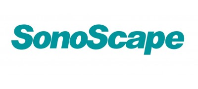 SonoScape Medical Corp