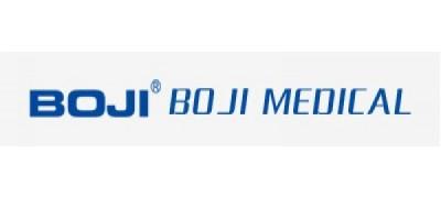 Taizhou Boji Medical Devices Co ltd