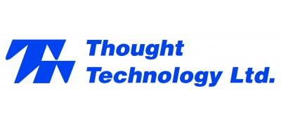 Thought Technology Ltd