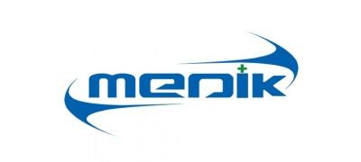 Zhangjiagang Medi Medical Equipment Co Ltd