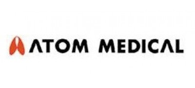 Atom medical