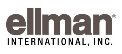 Ellman International, inc