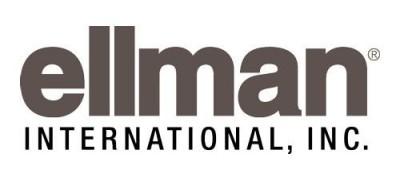 Ellman International, inc