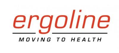 Ergoline GmbH