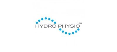 Hydro Phisio