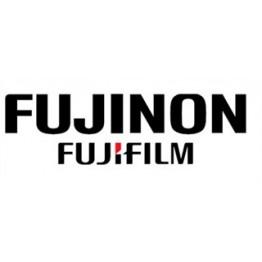 Фибробронхоскоп Fujinon FВ-120S (диагностический), Fujifilm Fujinon Эндоскопия | Эндохирургия ForaMed