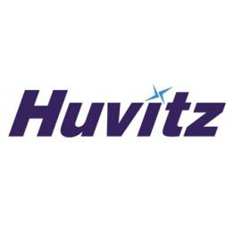 Проектор знаков HCP-7000 Huvitz Офтальмология ForaMed