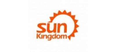 Sunkingdom