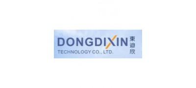 Shenzhen Dongdixin Technology