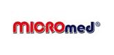 MICROmed