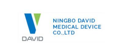 Ningbo David Medical Device Co Ltd