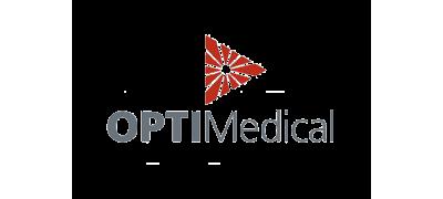 OptiMedical