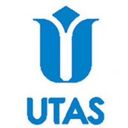 Реанимационно-хирургический монитор ЮМ 300-10 Utas Реанимация | Интенсивная терапия ForaMed