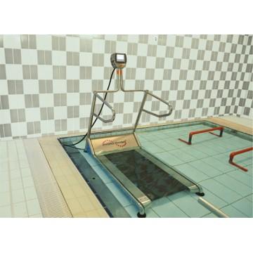 Система для акватерапии Fusion Integrated и Fusion Freestanding