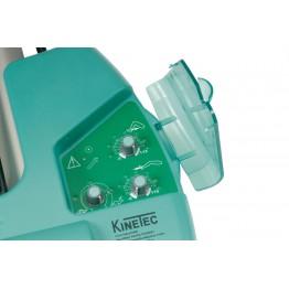 Реабилитационный тренажер Kinetec Prima Advance