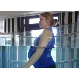 Система для акватерапии Lifestyle