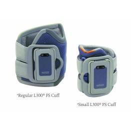 Система NESS L300