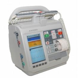 Дефибриллятор-монитор Аксион ДКИ-Н-11 Аксион Реанимация | Интенсивная терапия ForaMed